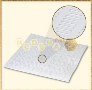 Pribor i oprema za pcelarstvo 1.Maticne resetke